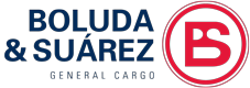 BS Cargo Logo